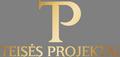 Teisės Projektai